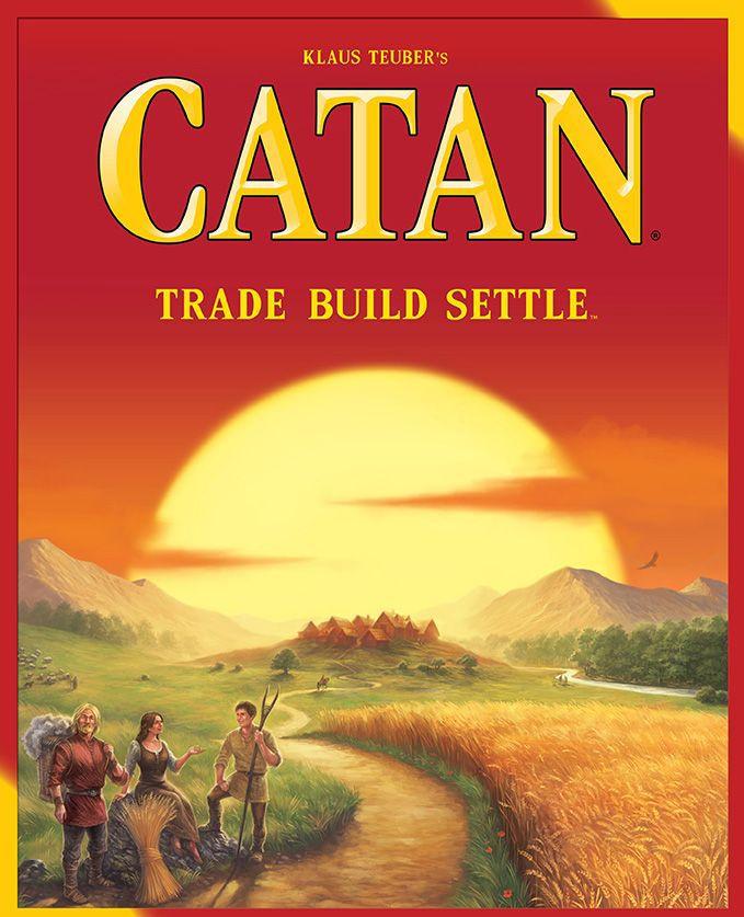 Catan (RO)