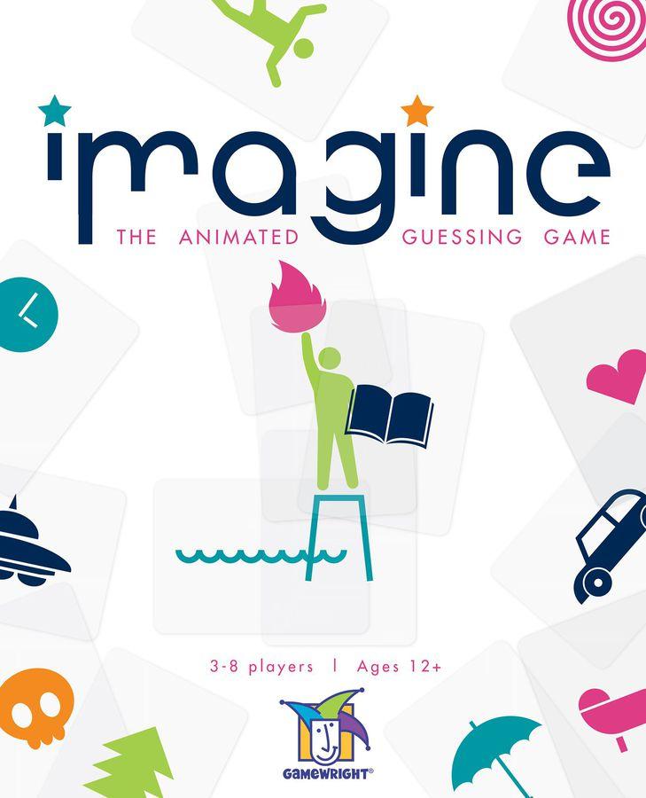 Imagine (RO)
