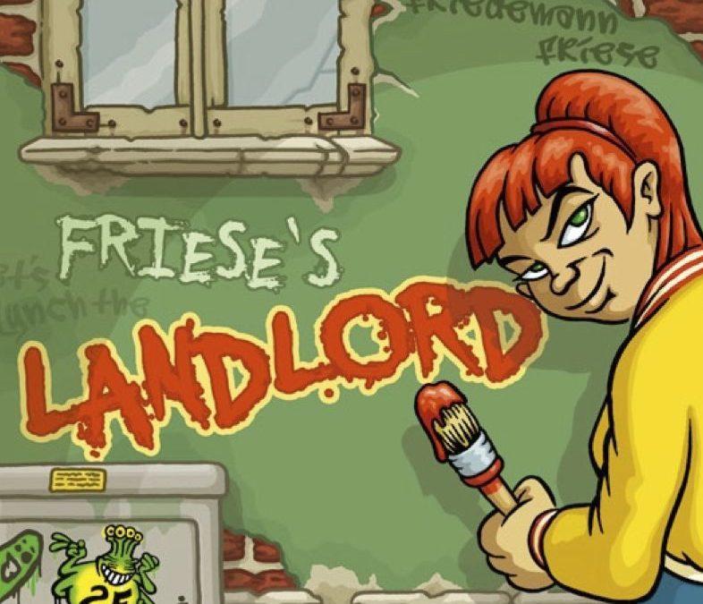 Landlord (RO)