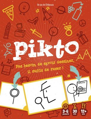 Pikto (RO)