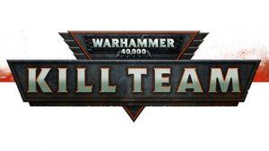 Kill Team Warhammer 40k