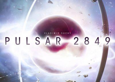 Pulsar 2849 (RO)