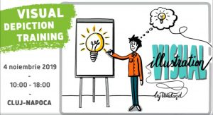 Wieland Visual Depiction Training