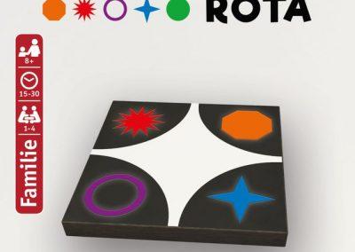 Axio Rota (RO)
