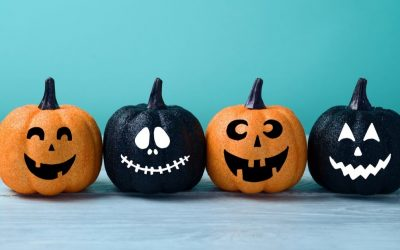 10 Spooky Board Games to play this Halloween
