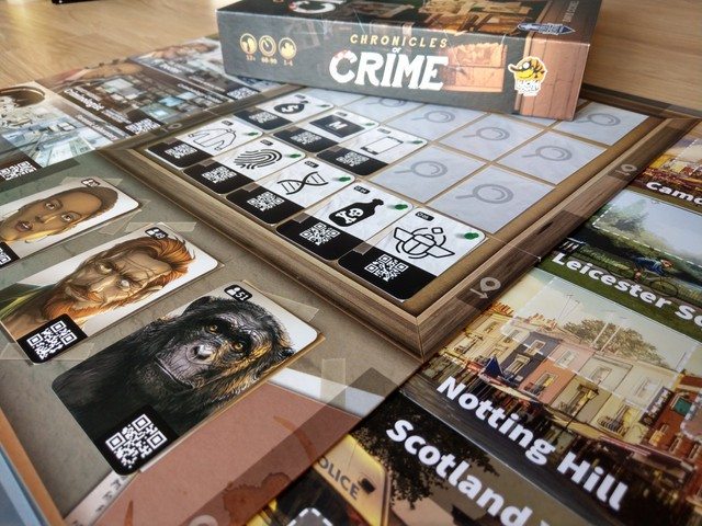 10 Great Alternatives to Popular Board Games